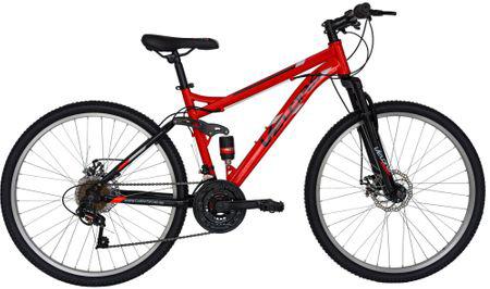 Bicicleta de Munte 26 inch VELORS Energy V2660D