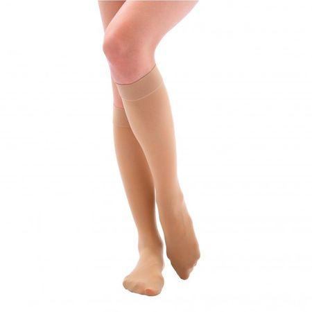 ciorapi preventivi din varietăți varicoase)