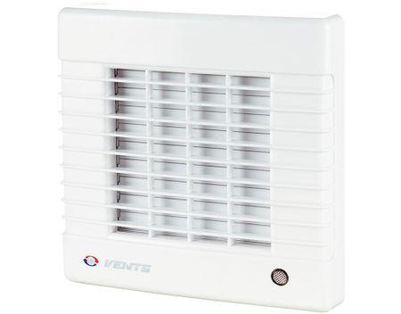 Ventilator VENTS 150MA