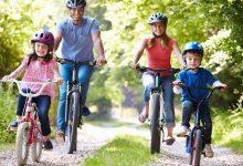 bicicleta ieftina