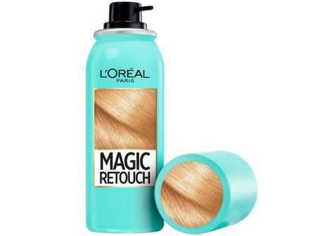 Spray Instant L'Oreal Paris Magic Retouch