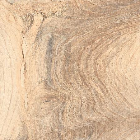 Gresie Portelanata glazurata, SOFT CREAM, 15X100 cm 1,23 m2