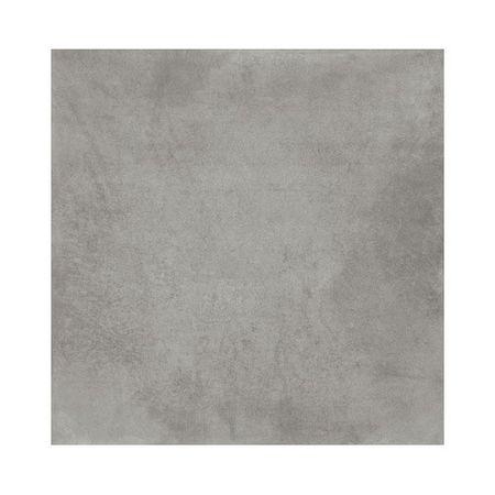 Placa Ceramica Patrata Keope, 75x75x2 cm