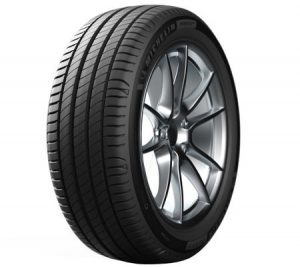 Anvelopa Vara Michelin Primacy 4