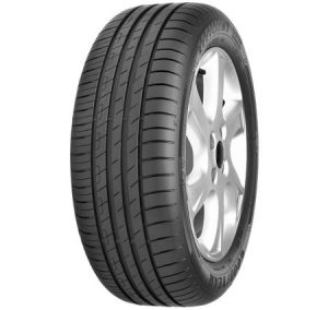 Set 4 Anvelope Vara GoodYear EFFIGRIP Performance 205 55 R16 91H