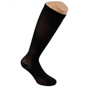 Ciorapi Medicinali Compresivi Oedema Soft