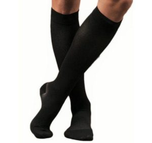 Ciorapi Medicinali Pentru Calatorii, TRAVEL, Compresie Grad I