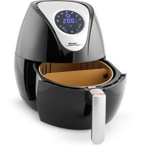Friteuza Air Fryer MediaShop Power AirFryer XL DELUXE 2927, 32l