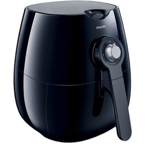 Friteuza Philips Airfryer Viva Collection HD9220