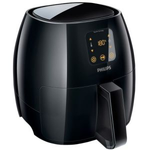 Friteuza Philips Airfryer XL HD9240