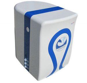 Aquamedical, Purificator de Apa Compact - 6 Stadii de Filtrare