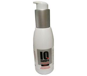 Gel Antireumatic si Antiinflamator, 100 ml, Natura Synergy