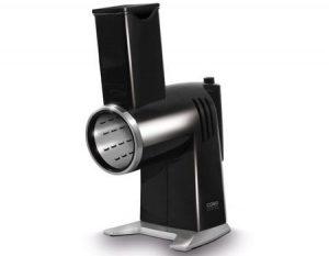 Razatoare Electrica CASO DESIGN CR3X, 220 W