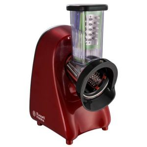 Razatoare Electrica Russell Hobbs Desire 22280-56, 200W
