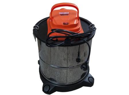 Aspirator Geko Pentru Cenusa 20 litri, 1200W