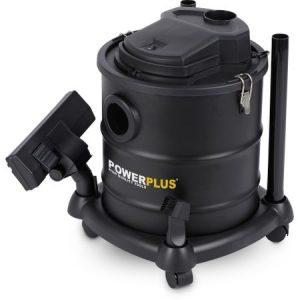 Aspirator Pentru Cenusa, Power Plus, POWX308