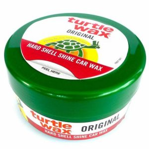 Ceara Solida Turtle Wax Green Line, 250 g