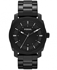 Ceas Pentru Barbati Fossil Machine FS4775