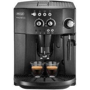 Espressor Automat De'Longhi Caffe Magnifica ESAM4000-B