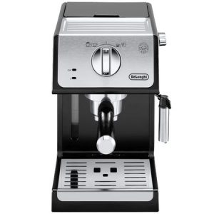 Espressor Manual DeLonghi Active Line