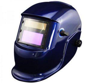 Masca de Sudura Intensiv BLUE 9-13