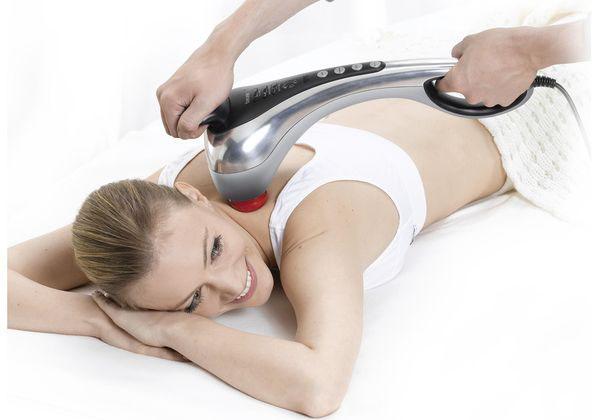 aparat de masaj