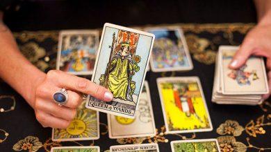 Photo of Cele mai bune Carti de Tarot