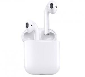 Casti Bluetooth Wireless, Functie SIRI, Compatibile Android & iOS