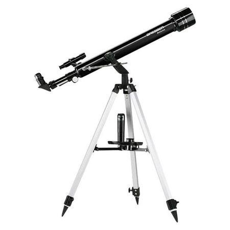 Telescop Refractor Bresser Arcturus 4511600