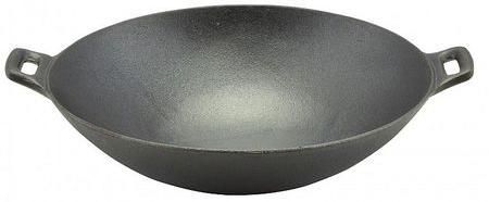 Wok Fonta 36,6 cm