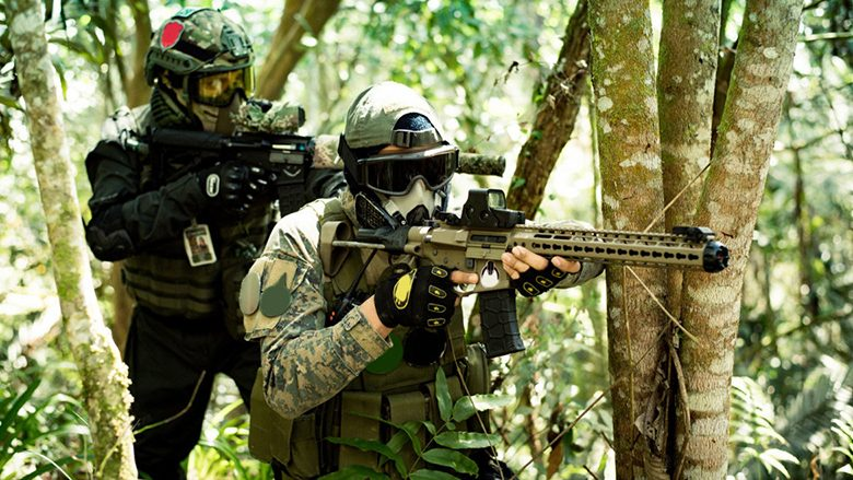 Photo of Cel mai bun Airsoft Ieftin