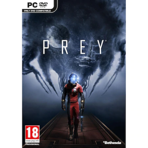Joc Prey Pentru PC