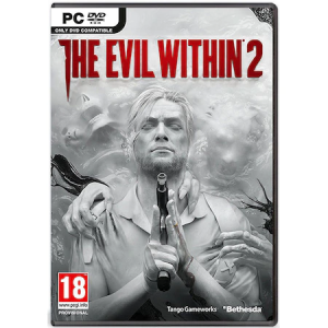 THE EVIL WITHIN 2 Pentru PC