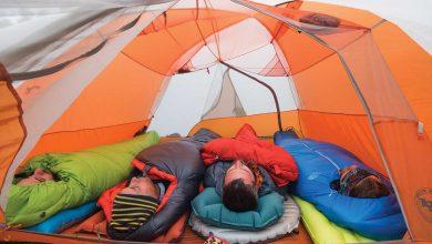 cort de 4 persoane