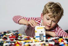 Photo of Cele mai bune Jocuri cu Lego