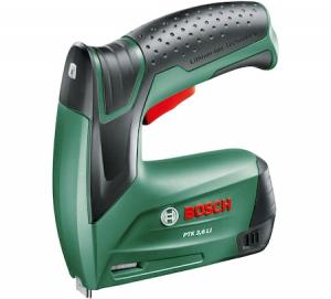 Capsator Electric Bosch PTK 3,6 Li