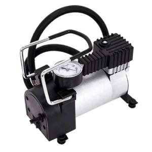 Compresor Auto cu Mufa Inclusa, 35l pe minut, YTG-CA35