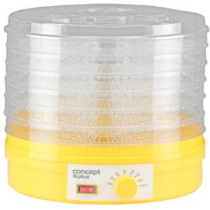 Deshidrator Concept SO1015