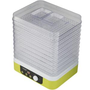 Deshidrator de Alimente Concept SO1060