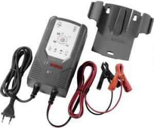 Redresor Pentru Baterii Auto, Bosch C7