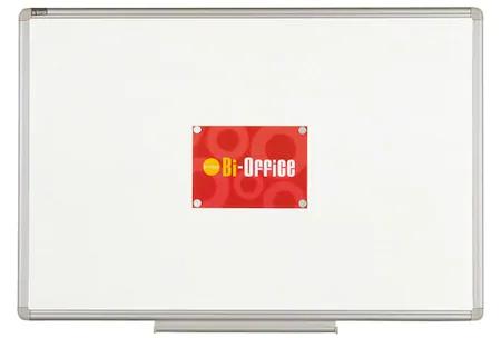 Tabla Magnetica Bi-Silque, Rama din Aluminiu, 60 x 90cm