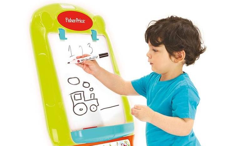 tabla magnetica copii
