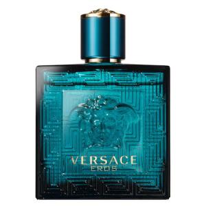 Apa de Toaleta Versace Eros, Barbati, 100ml