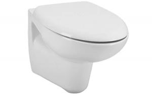 Vas WC cu Functie Bideu Ideal Standard Ecco 36x52 cm