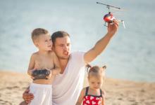 Photo of Elicoptere cu Telecomanda