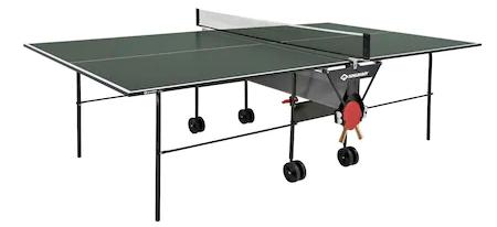Masa Ping Pong interior Schildkrot Joker Indoor TT
