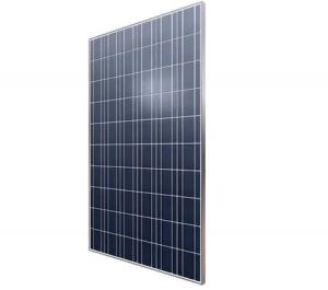 Panou fotovoltaic, 164 x 992 x 35 mm, Kingdom Solar, policristalin 280w60 celule