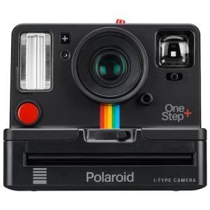 Camera Foto Instant Polaroid Originals OneStep +, Bluetooth
