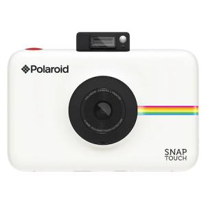 Camera foto Instant Polaroid Snap, 10MP