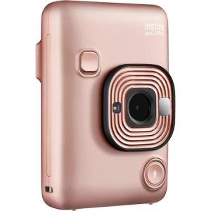 Camera foto instant Fujifilm Instax mini Liplay